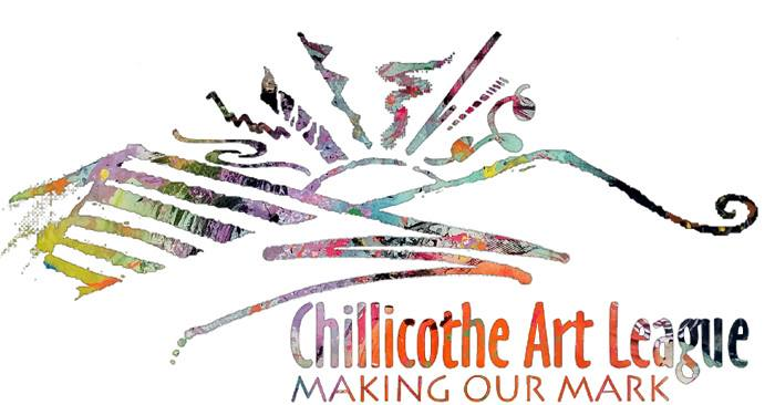 Chillicothe Art League