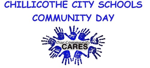 CCSD Offers Community Day Events