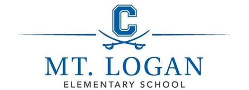 Mt. Logan Families - Back to School Update