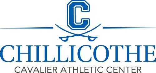 Cavalier Athletic Center Logo